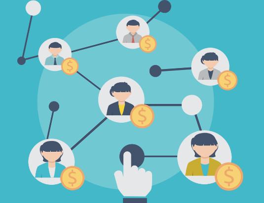 Affiliate AppThemes - пассивный доход