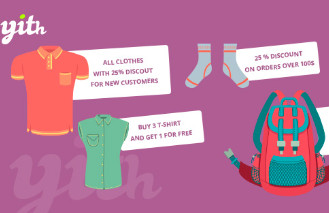 Динамические цены и скидки (Dynamic Pricing and Discounts) для WooCommerce