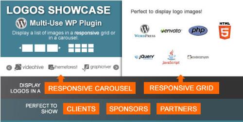 Многопользовательский адаптивный WP-плагин