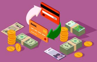 Адаптивные платежи Paypal для WooCommerce