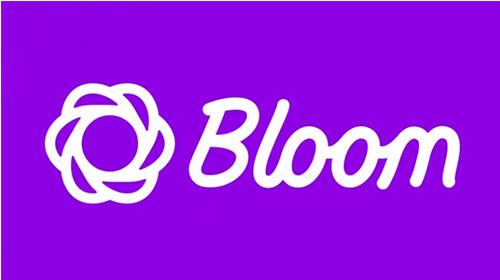 Bloom v1.2.6 - Плагин для WordPress с поддержкой электронной почты1